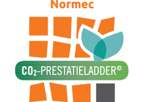 CO2 Prestatieladder
